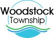 Woodstock Township